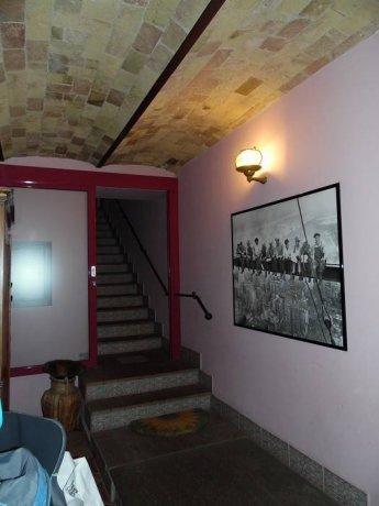 Foto 3 di Appartamento via 20 Settembre 38, Moncalvo