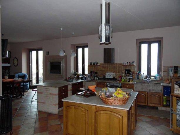 Foto 6 di Appartamento via 20 Settembre 38, Moncalvo