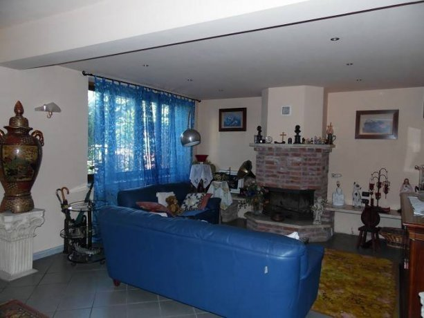 Foto 11 di Appartamento via 20 Settembre 38, Moncalvo