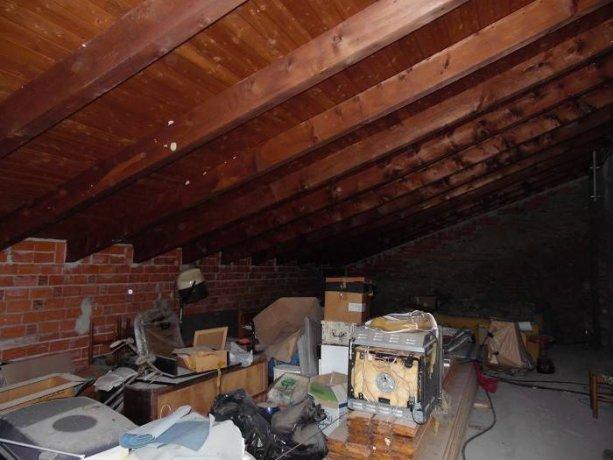 Foto 13 di Appartamento via 20 Settembre 38, Moncalvo