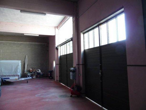 Foto 15 di Appartamento via 20 Settembre 38, Moncalvo