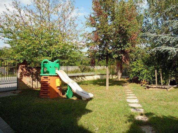 Foto 18 di Appartamento via 20 Settembre 38, Moncalvo