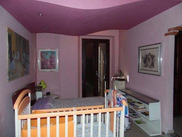 Foto 8 di Appartamento via 20 Settembre 38, Moncalvo