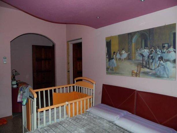 Foto 9 di Appartamento via 20 Settembre 38, Moncalvo