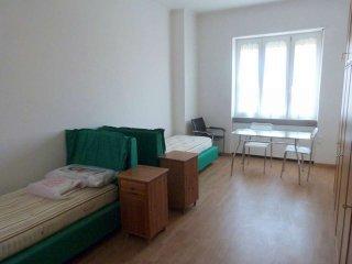 Foto 1 di Appartamento via Verolengo 13, Torino (zona Madonna di Campagna, Borgo Vittoria, Barriera di Lanzo)