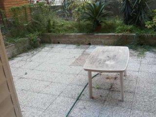 Foto 1 di Appartamento via martino, Genova (zona San Martino)