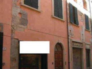 Foto 1 di Appartamento via ser lapo mazzei 17, Prato (zona Centro Storico)