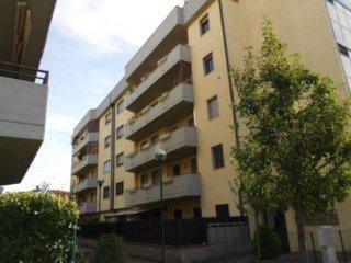 Foto 1 di Appartamento via lavarone 4, Prato (zona Zarini, Mezzana, Repubblica, Montegrappa)