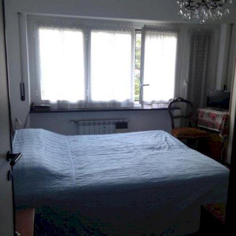 Foto 8 di Quadrilocale Genova