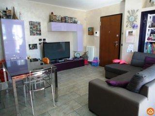 Foto 1 di Appartamento Localita Seez 11010 Saint-Pierre, Aosta
