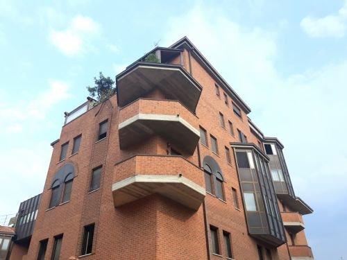 Foto 3 di Appartamento Via Tavoni Nino, Vignola