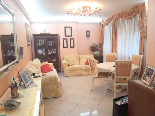 Foto 4 di Appartamento Via Tavoni Nino, Vignola