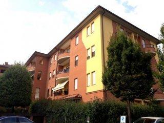 Foto 1 di Appartamento Via Modenese, Vignola