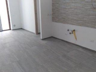 Foto 1 di Appartamento loc. Settimo, Montalto Uffugo