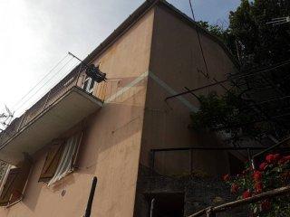 Foto 1 di Monolocale via Dolo, frazione Viganego, Bargagli