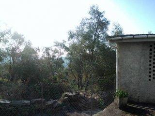 Foto 1 di Villetta a schiera Località Le Rocche di Santa Maria, Rapallo