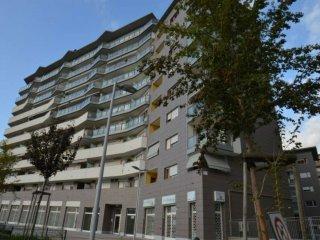 Foto 1 di Trilocale via MONGINEVRO 97, Torino (zona Cenisia, San Paolo)