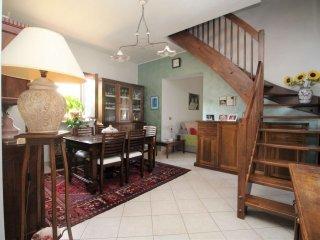 Foto 1 di Appartamento Via San Francesco D'assisi, Nichelino