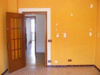 Foto 1 di Trilocale via De Rubeis, Pinerolo