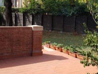 Foto 1 di Villa via Bartolomeo Ramenghi 18, Bologna (zona Barca)