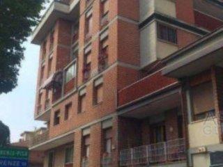 Foto 1 di Appartamento viale adua 163, Pistoia