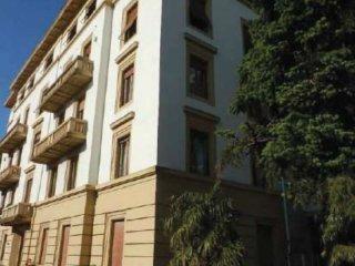 Foto 1 di Appartamento via antonio gramsci 28, Firenze (zona Viali)