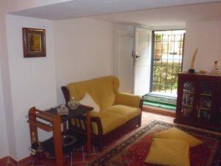 Foto 1 di Appartamento Castiglione Chiavarese