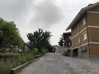 Foto 1 di Quadrilocale Via San Pietro 26/B, Vicoforte