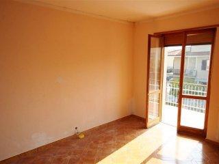 Foto 1 di Appartamento Via trinità 20, Bene Vagienna
