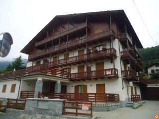 Foto 1 di Appartamento Rue De Vachery 11014 Etroubles, Aosta