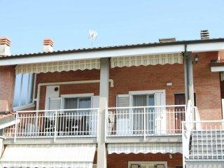 Foto 1 di Appartamento via Orbassano 65, frazione Gerbole, Rivalta Di Torino