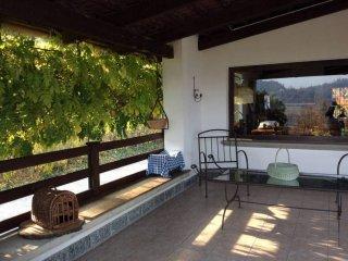 Foto 1 di Rustico / Casale strada Provinciale di Merentino, Sciolze