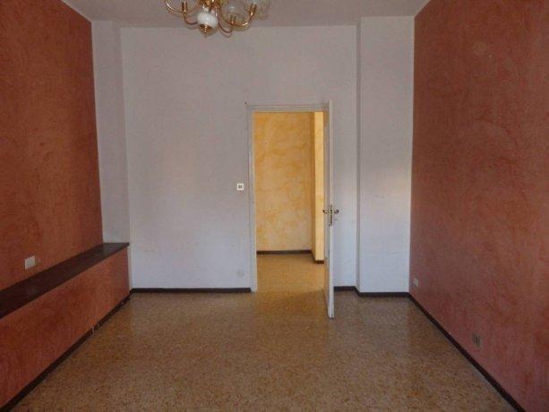 Foto 12 di Quadrilocale via FANTAGUZZI 6-40, Asti