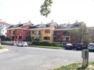 Foto 1 di Quadrilocale piazza Papa Giovanni XXIII 21, Dronero