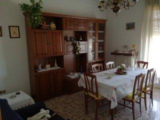 Foto 1 di Quadrilocale Nizza Monferrato