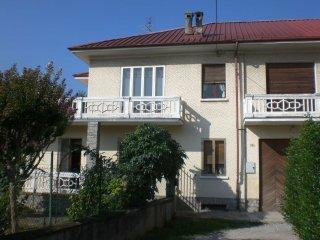 Foto 1 di Appartamento via Martiri dei Lager, Bussoleno