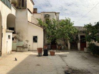 Foto 1 di Attico / Mansarda vico Ottavio Santa Croce, Casoria