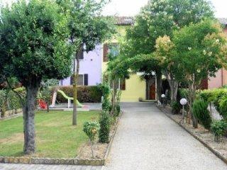 Foto 1 di Appartamento via dell'osso, Ravenna