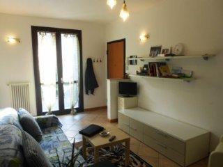 Foto 1 di Appartamento Via Roma, Forlimpopoli