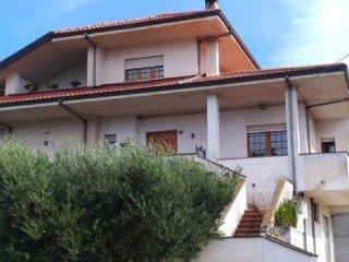 Foto 1 di Villa San Marco Argentano
