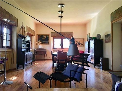 Foto 4 di Villa via Cascina Bellino 1, Zubiena