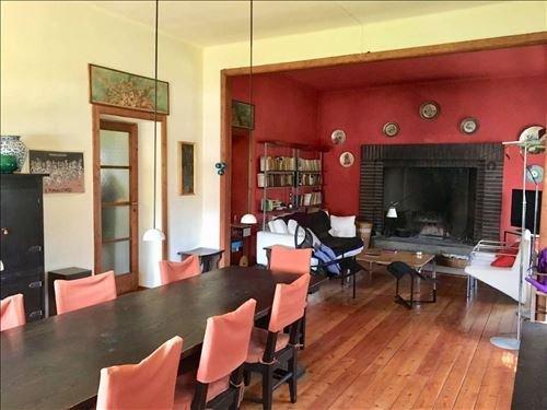 Foto 5 di Villa via Cascina Bellino 1, Zubiena