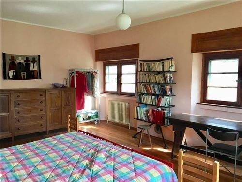 Foto 9 di Villa via Cascina Bellino 1, Zubiena