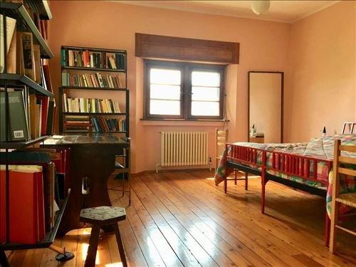 Foto 10 di Villa via Cascina Bellino 1, Zubiena