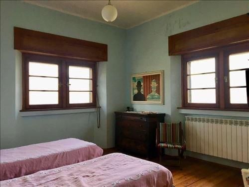 Foto 11 di Villa via Cascina Bellino 1, Zubiena
