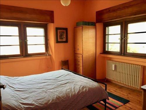 Foto 12 di Villa via Cascina Bellino 1, Zubiena