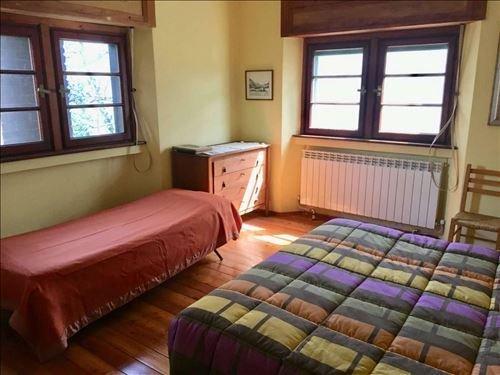 Foto 13 di Villa via Cascina Bellino 1, Zubiena