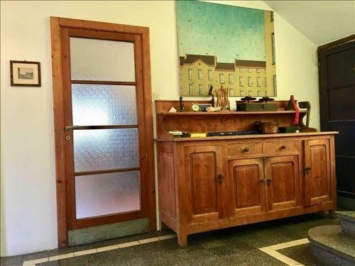 Foto 14 di Villa via Cascina Bellino 1, Zubiena