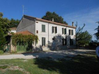 Foto 1 di Rustico / Casale Via Becchi Tognini Est, Ravenna