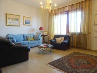Foto 1 di Appartamento Via De Gasperi, Potenza Picena